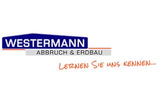 westermann duo bauträger